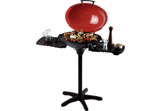 TRISA BBQ Chef Standgrill