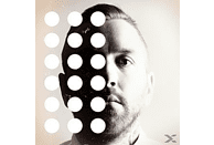 City And Colour - The Hurry And The Harm [Vinyl]