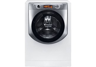 HOTPOINT-ARISTON AQ 105 D 49 D EU/B