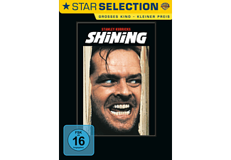 shining deutsch