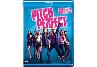 Pitch Perfect | Blu-ray
