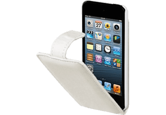 HAMA 13343 Coque de protection Blanc