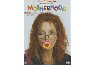 Motherhood | DVD