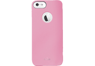 PURO Soft cover roze (IPC5SOFTPNK)