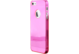 PURO Crystal cover roze (IPC5CRYPNK)