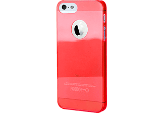 PURO Crystal cover rood (IPC5CRYRED)