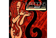 Maroon 5 - Songs About Jane: 10th Anniversary Edition [CD]
