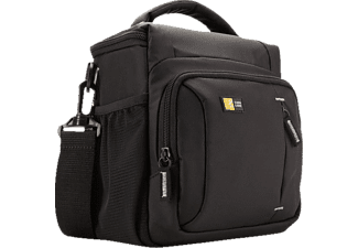 CASE LOGIC TBC-409 Noir