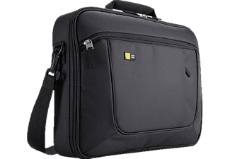 "CASE LOGIC 15.6"" Laptop- en tablettas zwart (ANC316)"
