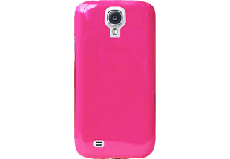 PURO Crystal cover roze (SGS4CRYPNK)