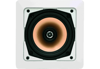 ARTSOUND Enceinte SQ525.2