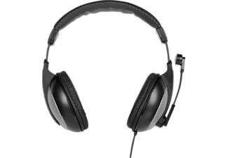 ISY Stereo headset IHS 3000