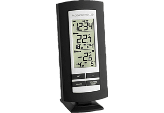 VIVANCO Basic Funk-Thermometer 33649 (30.3037.01.IT)