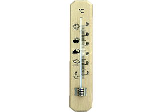 VIVANCO 12.1039 INNENTHERMOMETER