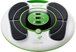 REVITIVE Électrostimulateur (IX ISOROCKER)