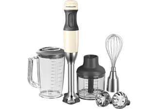 KITCHEN AID 5 KHB 2571 EAC CREME