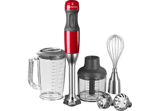 KITCHEN AID 5 KHB 2571 EER EMPIRE ROT