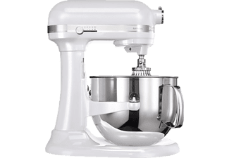 KITCHEN AID 5 KSM 7580 XEFP ARTISAN FROSTED PEARL 6,9L