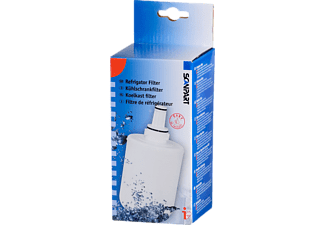 SCANPART Waterfilter (1120000002)