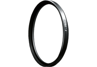 B+W UV filter Praktica + Protection 58 mm (1073955)