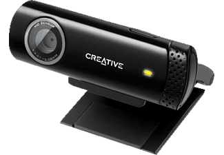 CREATIVE Live Cam Chat HD - (210024)