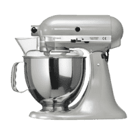 Kitchenaid Produkte Kaufen Gunstig Im Online Shop Saturn