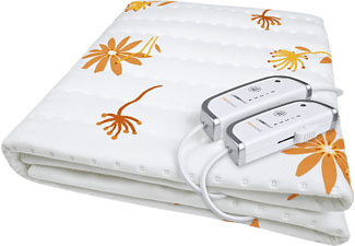MEDISANA HU 660 Heating Underblanket Διπλό - (61200)