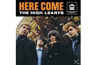 The High Learys - Here Come The High Learys [Vinyl]