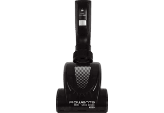 ROWENTA ZR 901701 Mini-Turbo-Brush Silence Force Extreme