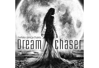 Sarah Brightman - Dreamchaser (CD)