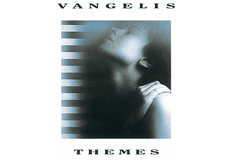 Vangelis - Themes (CD)