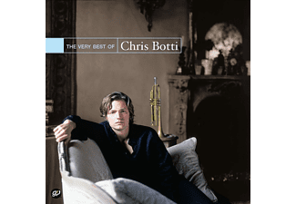 Chris Botti - The Very Best Of (CD)