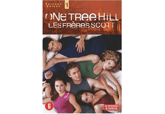 One Tree Hill - Seizoen 1 | DVD