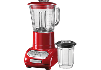KITCHEN AID 5 KSB 5553 EER ARTISAN EMPIRE ROT