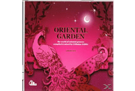 VARIOUS - Oriental Garden Vol.10 [CD]