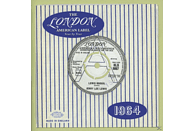 VARIOUS - The London American Label Year By Year - 1964 [CD]