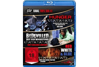 Störkanal Triple Box 2 [Blu-ray]