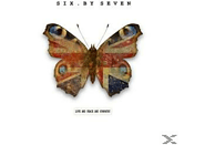 Six.By Seven - Love And Peace And Sympathy [Vinyl]