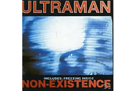 Ultraman - Non-Existence/Freezing Inside [CD]