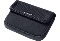 CASIO EX-word SMALL-CASE