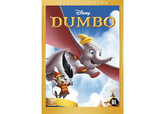 Dumbo Special Edition | DVD
