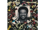 Bill Withers - Menagerie [Vinyl]