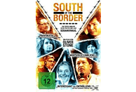South of the Border - Oliver Stone [DVD]