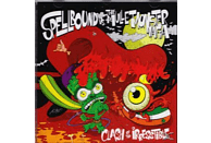 Spellbound Vs The Mullet Monster Maffia - Clash Of The Irresistible [CD]