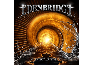 Edenbridge - The Bonding (CD)