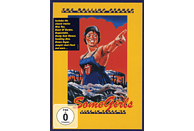 The Rolling Stones - Some Girls - Live In Texas '78 [DVD]