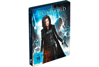 Underworld Awakening (Steelbook Edition) [Blu-ray]
