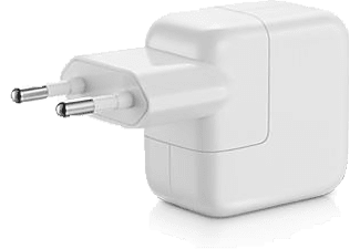 APPLE MD836TU/A 12W USB Power
