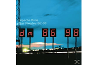 Depeche Mode - The Singles 86-98 [CD]