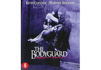 The Bodyguard | Blu-ray